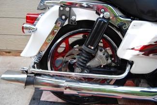 2007 Harley Davidson FLTR Roadglide Jackson, Georgia 7