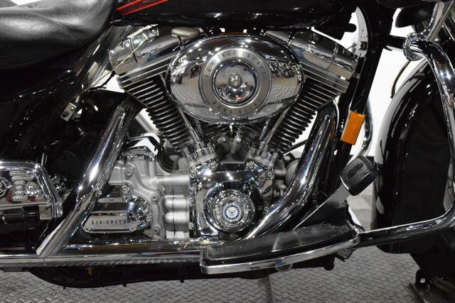 2007 Harley-Davidson FLTR - Road Glide in Carrollton TX, 75006