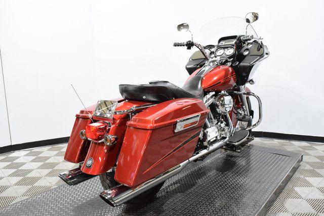 2007 Harley-Davidson FLTR - Road Glide® in Carrollton, TX 75006