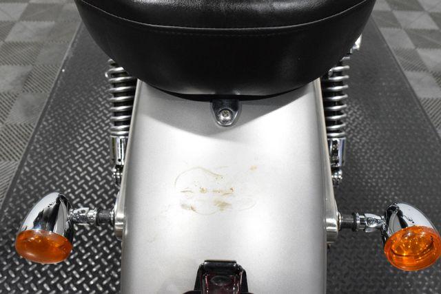 2007 Harley-Davidson FXDB - Dyna Street Bob in Carrollton TX, 75006