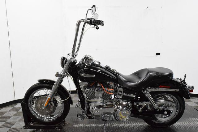 2007 Harley-Davidson FXDC - Dyna Super Glide Custom in Carrollton TX, 75006