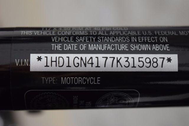 2007 Harley-Davidson FXDL - Dyna Low Rider in Carrollton TX, 75006