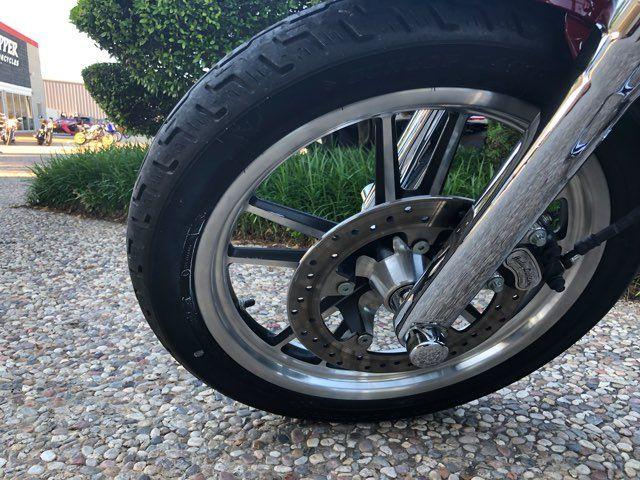 2007 Harley-Davidson FXDL Dyna Low Rider in McKinney, TX 75070
