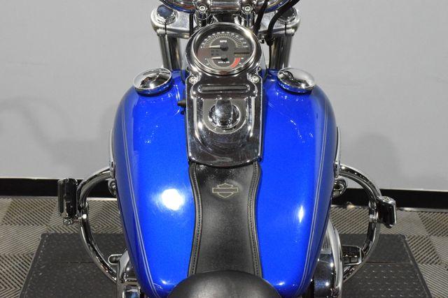 2007 Harley-Davidson FXDWG - Dyna Wide Glide® in Carrollton, TX 75006