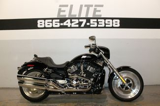 2007 Harley Davidson Night Rod in Boynton Beach, FL 33426
