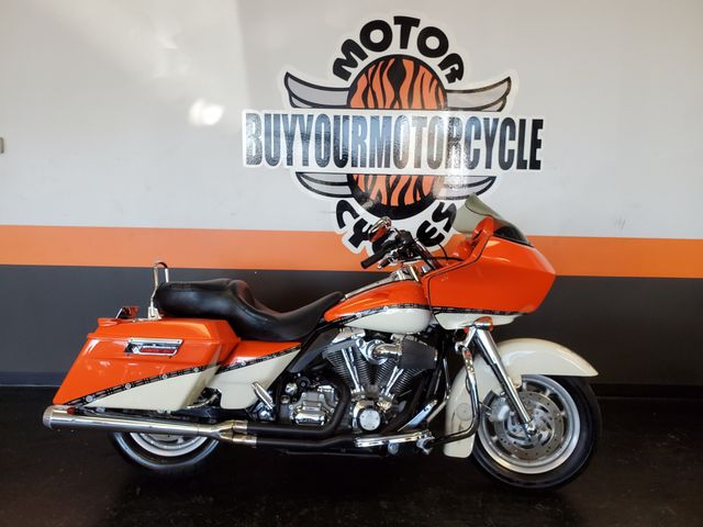 2007 Harley-Davidson Road Glide® Base in Arlington, Texas 76010