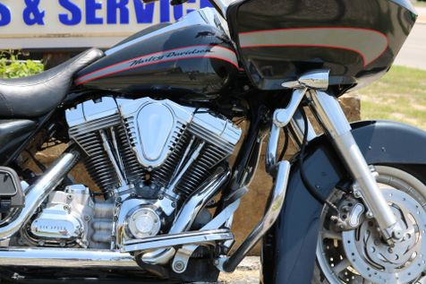 2007 Harley Davidson Road Glide Base | Hurst, Texas | Reed's Motorcycles in Hurst, Texas