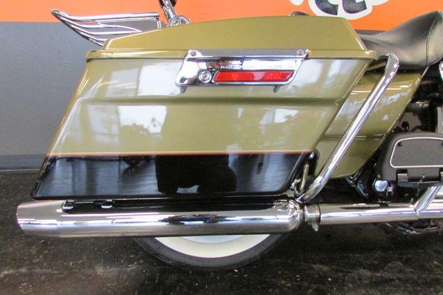 2007 Harley-Davidson Road King® Base Arlington, Texas 10