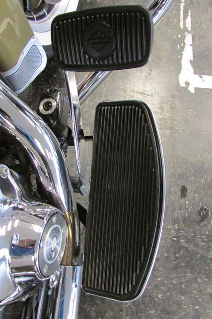 2007 Harley-Davidson Road King® Base Arlington, Texas 16