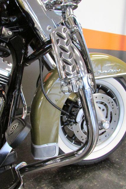 2007 Harley-Davidson Road King® Base Arlington, Texas 17