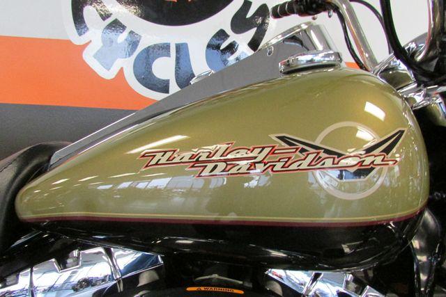 2007 Harley-Davidson Road King® Base Arlington, Texas 22