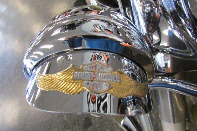 2007 Harley-Davidson Road King® Base Arlington, Texas 24