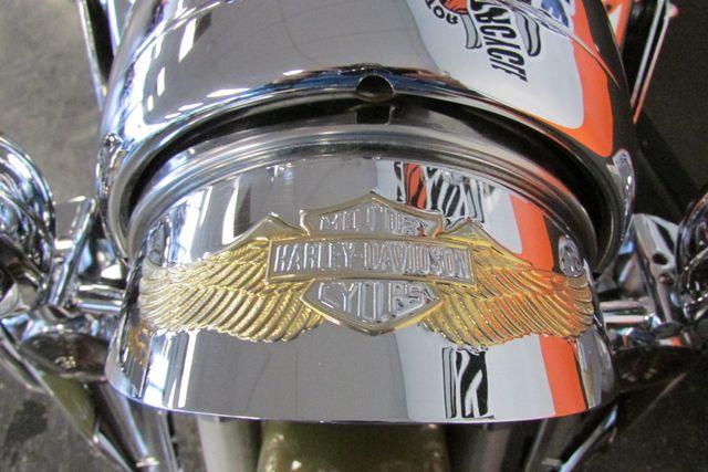 2007 Harley-Davidson Road King® Base Arlington, Texas 25