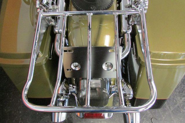 2007 Harley-Davidson Road King® Base Arlington, Texas 27