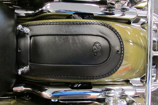 2007 Harley-Davidson Road King® Base Arlington, Texas 29