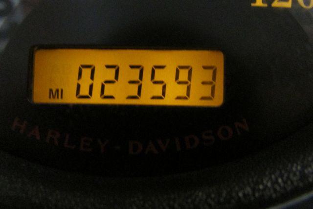 2007 Harley-Davidson Road King® Base Arlington, Texas 33