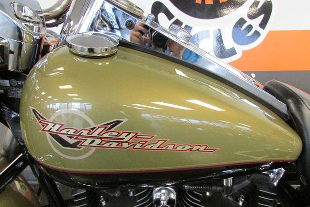 2007 Harley-Davidson Road King® Base Arlington, Texas 48