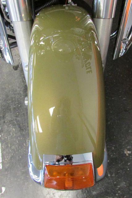 2007 Harley-Davidson Road King® Base Arlington, Texas 5