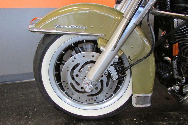 2007 Harley-Davidson Road King® Base Arlington, Texas 51