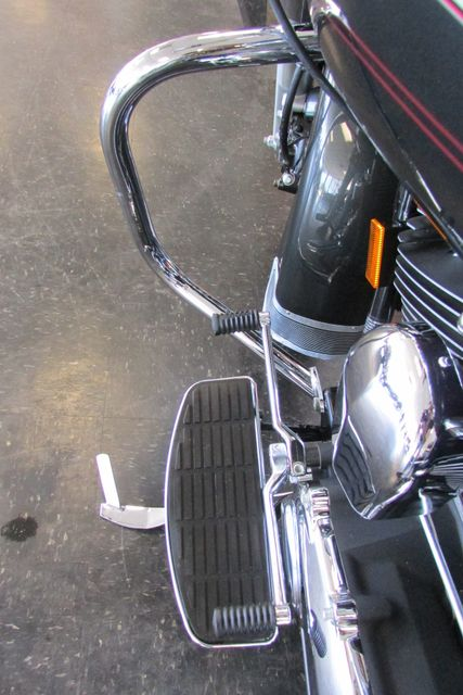2007 Harley-Davidson Road King® Base Arlington, Texas 41