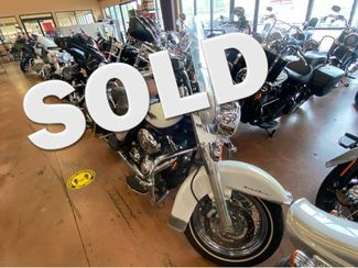 2007 Harley-Davidson Road King Classic FLHRC | Little Rock, AR | Great American Auto, LLC in Little Rock AR AR