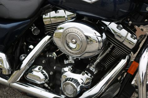 2007 Harley-Davidson Road King® Classic   Hurst, Texas   Reed's Motorcycles in Hurst, Texas