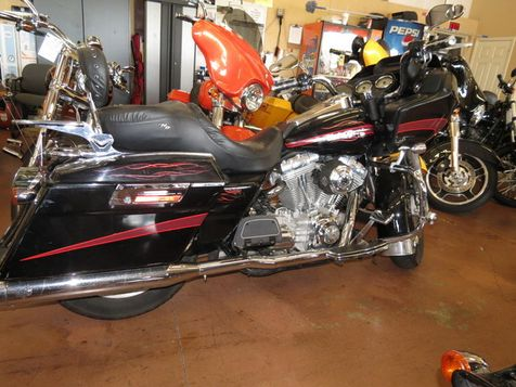 2007 Harley-Davidson Road King  | Little Rock, AR | Great American Auto, LLC in Little Rock, AR