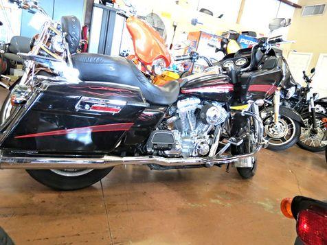 2007 Harley-Davidson Road King    Little Rock, AR   Great American Auto, LLC in Little Rock, AR