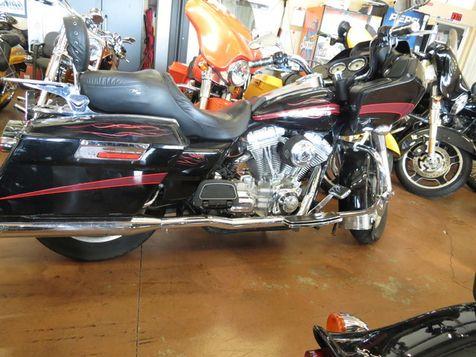 2007 Harley-Davidson Road King  | Little Rock, AR | Great American Auto, LLC in Little Rock, AR