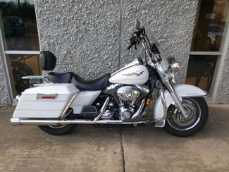 2007 Harley-Davidson Road King in McKinney, TX 75070