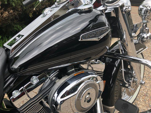 2007 Harley-Davidson Road King® Classic in McKinney, TX 75070