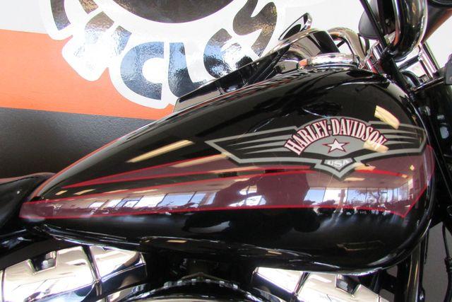 2007 Harley-Davidson Softail® Fat Boy® Arlington, Texas 20