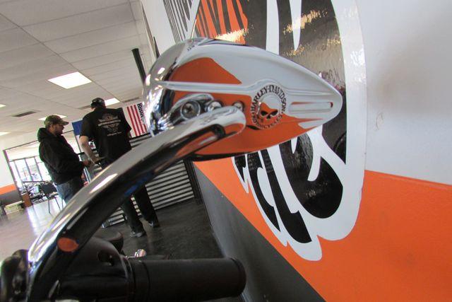 2007 Harley-Davidson Softail® Fat Boy® Arlington, Texas 31