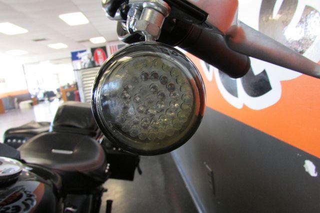 2007 Harley-Davidson Softail® Fat Boy® Arlington, Texas 9
