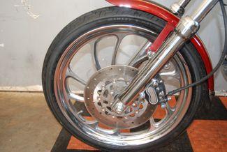 2007 Harley-Davidson Softail Custom FXSTC Jackson, Georgia 13