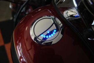 2007 Harley-Davidson Softail Custom FXSTC Jackson, Georgia 23