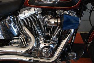 2007 Harley-Davidson Softail Custom FXSTC Jackson, Georgia 7