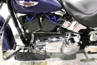 2007 Harley Davidson Softail Deluxe FLSTN Boynton Beach, FL 33