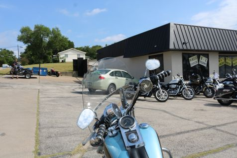 2007 Harley Davidson Softail   | Hurst, Texas | Reed's Motorcycles in Hurst, Texas