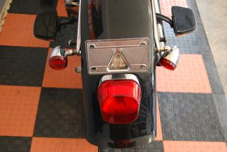 2007 Harley-Davidson Softail® Fat Boy® Jackson, Georgia 10