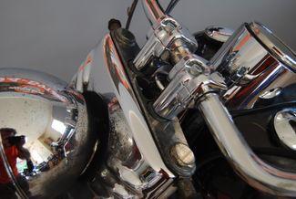 2007 Harley-Davidson Softail® Fat Boy® Jackson, Georgia 15
