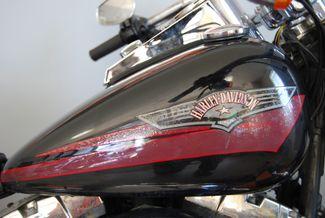 2007 Harley-Davidson Softail® Fat Boy® Jackson, Georgia 5