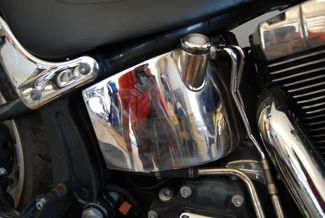 2007 Harley-Davidson Softail® Fat Boy® Jackson, Georgia 8