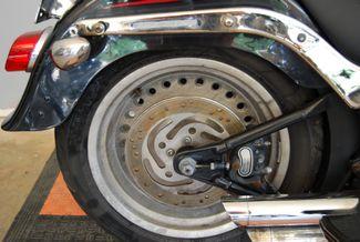 2007 Harley-Davidson Softail® Fat Boy® Jackson, Georgia 9