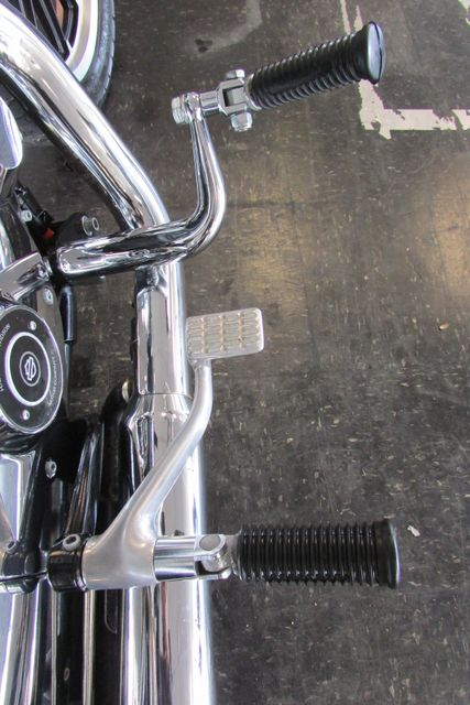2007 Harley-Davidson Sportster® 1200 Low Arlington, Texas 14