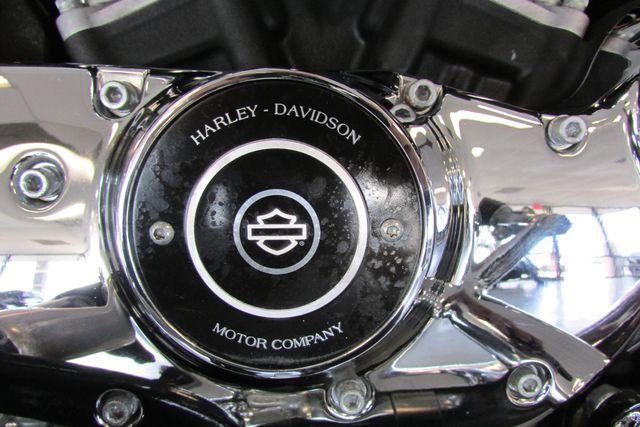 2007 Harley-Davidson Sportster® 1200 Low Arlington, Texas 16