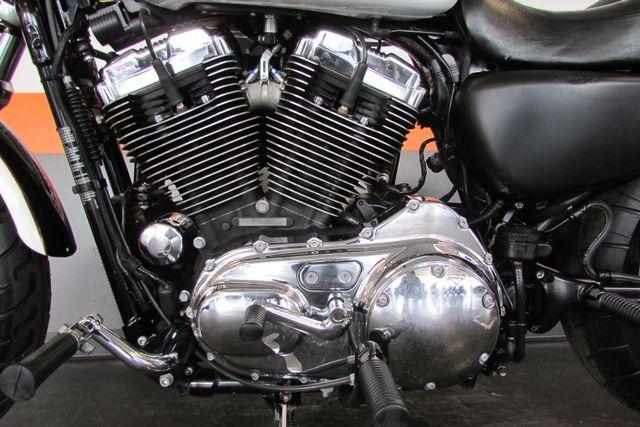 2007 Harley-Davidson Sportster® 1200 Low Arlington, Texas 31