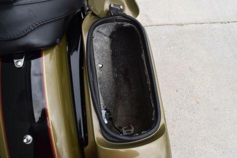2007 Harley-Davidson Sportster® 1200 Low | Arlington, TX | Lone Star Auto Brokers, LLC in Arlington, TX