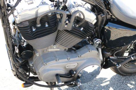 2007 Harley Davidson Sportster 1200 Nightster | Hurst, Texas | Reed's Motorcycles in Hurst, Texas