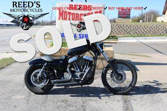 2007 Harley Davidson Sportster in Hurst Texas